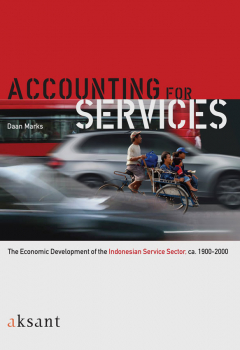 AKS-Accounting-for-services
