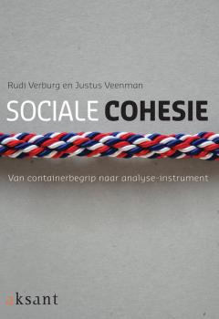 AKS-Sociale-cohesie