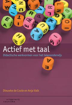 COUT-Actief-met-taal