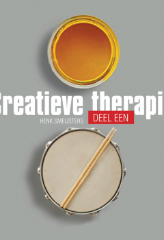 COUT-Creatieve-therapie-1