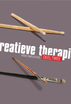 COUT-Creatieve-therapie-2