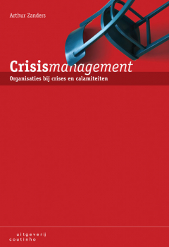 COUT-Crisismanagement