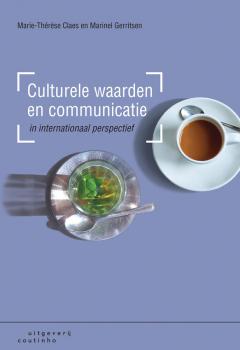 COUT-Culturele-waarden