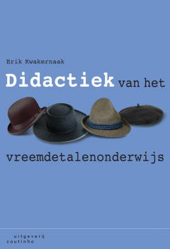 COUT-Didaktiek-vreemde-talen
