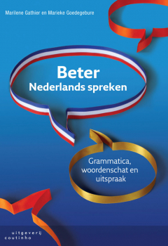 COUT-Gathier-beter-nederlands