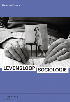 COUT-Levensloopsociologie