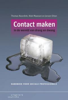 COUT-NOORDINK-Contact-maken-2wt