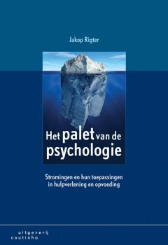 COUT-Palet-Psychologie-wt
