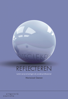 COUT-REFLECTEREN