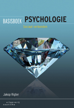 COUT-RIGTER-Psychologie-wt