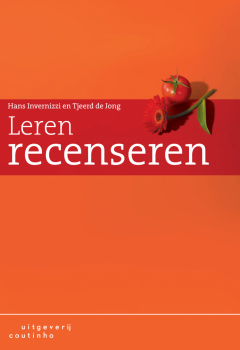 COUT Rescenseren 04.indd