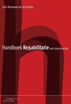 COUT-Rehabilitatie