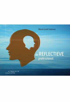 Reflecterende-professional