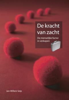 Kracht van zacht wt.PDF