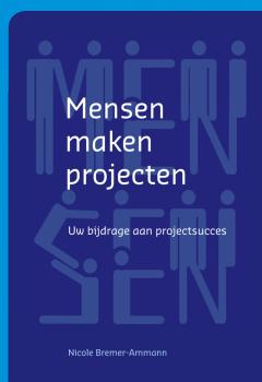 THEM-Mensen-maken-projecten