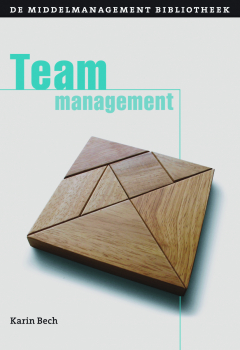Omslag Teammanagement.PDF