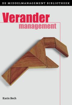 THEM-Middelmanagement-verander