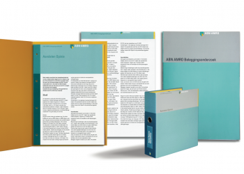 Corporate-identity-abnamro-06